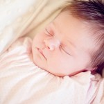 Newborn_Lifestyle_Photography