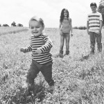 Family_Lifestyle_Fields
