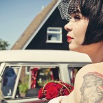 Tattoo_Inspired_Northampton_Wedding_4