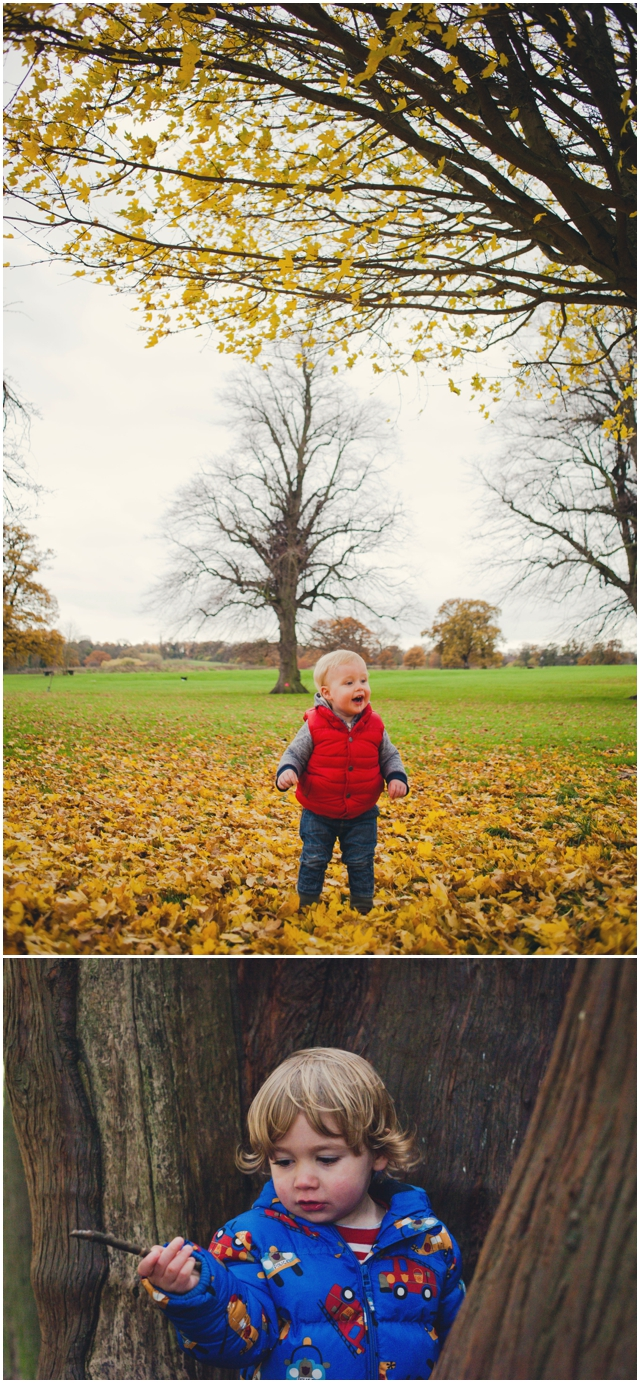 Family Photography Northamptonshire images