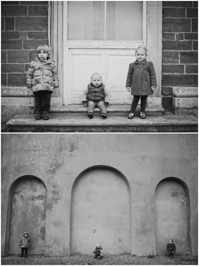 family photography northamptonshire children image