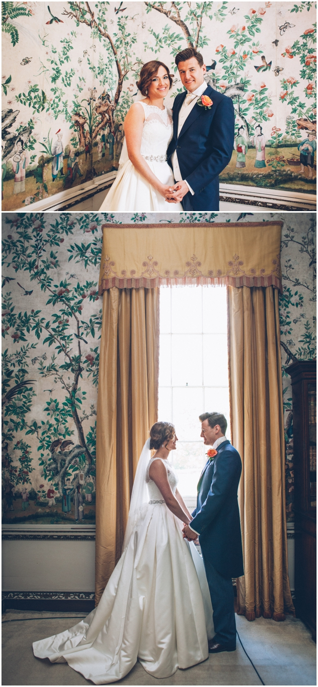 2014 04 14 004 Kelmarsh Hall Wedding