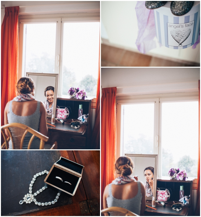 Destination Wedding Photographer Italy 003 Italy Destination Wedding Photographer