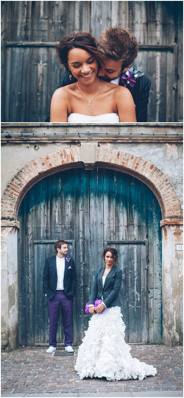 Destination Wedding Photographer Italy 025 Italy Destination Wedding Photographer