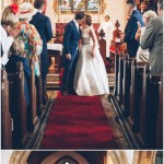Kelmarsh_Hall_Wedding-002
