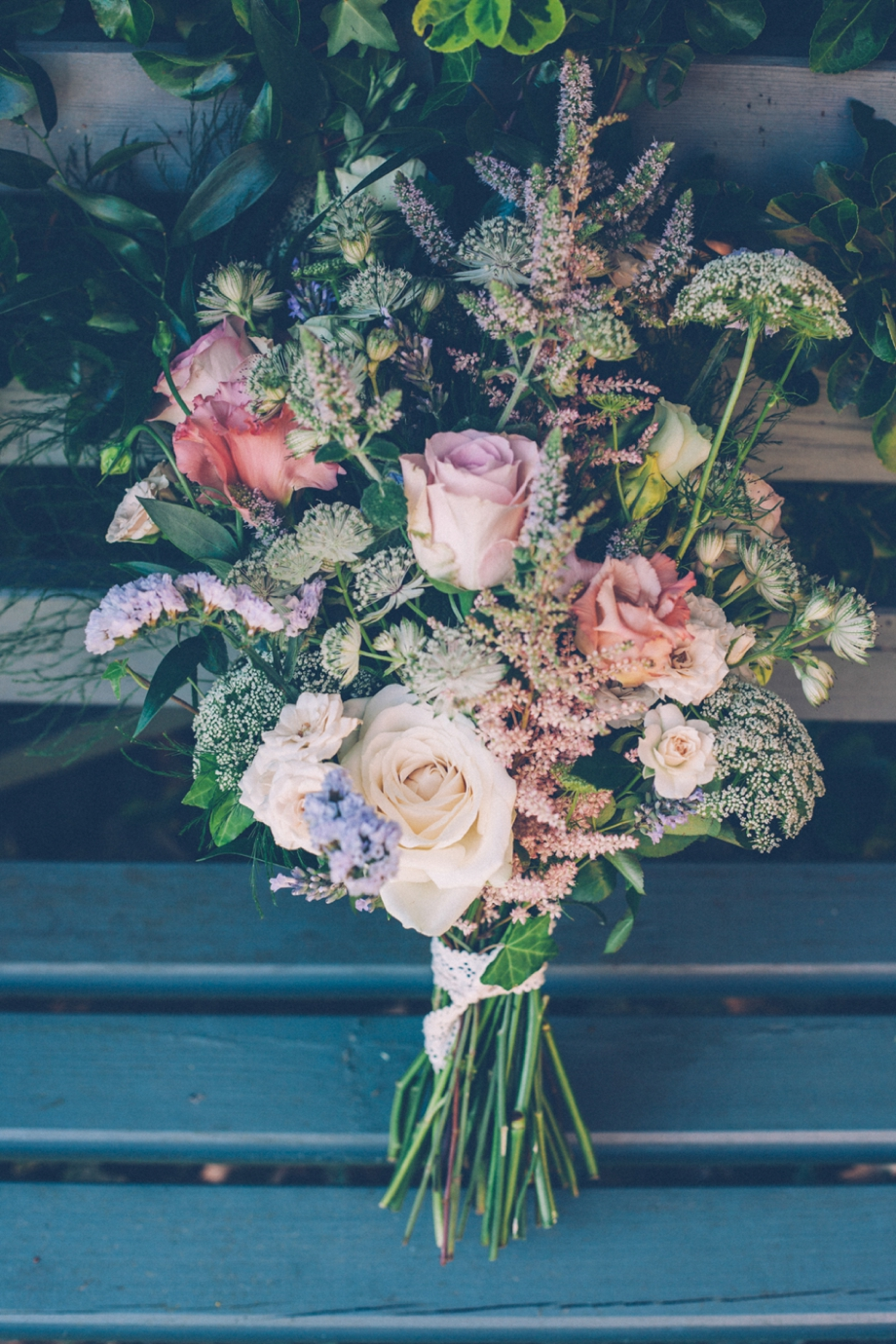 Quinton-House-Wedding-Frances&Parshin-044