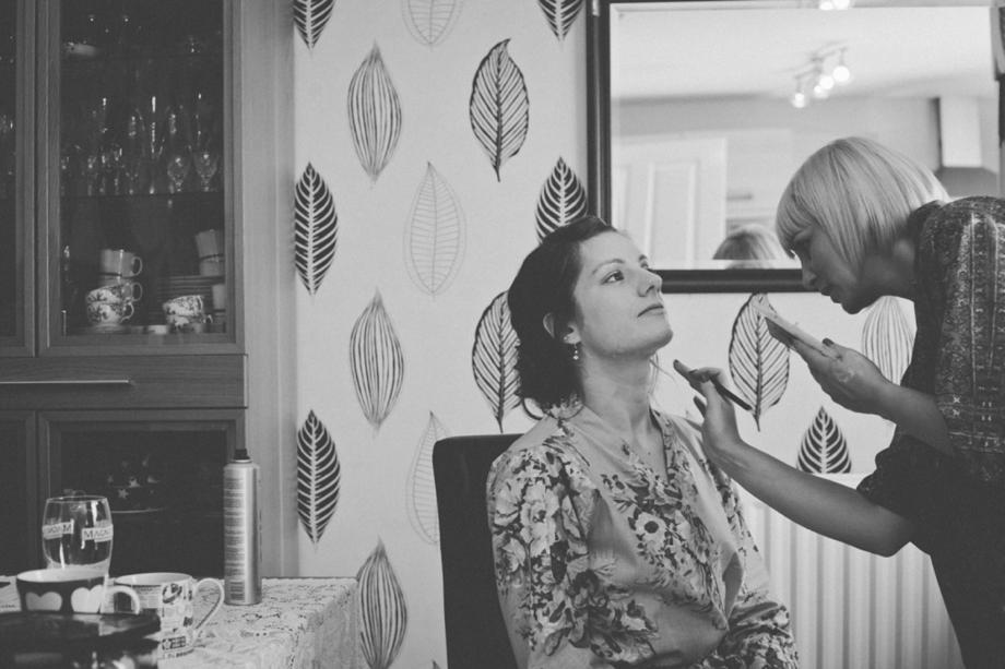 Quinton-House-Wedding-Frances&Parshin-045