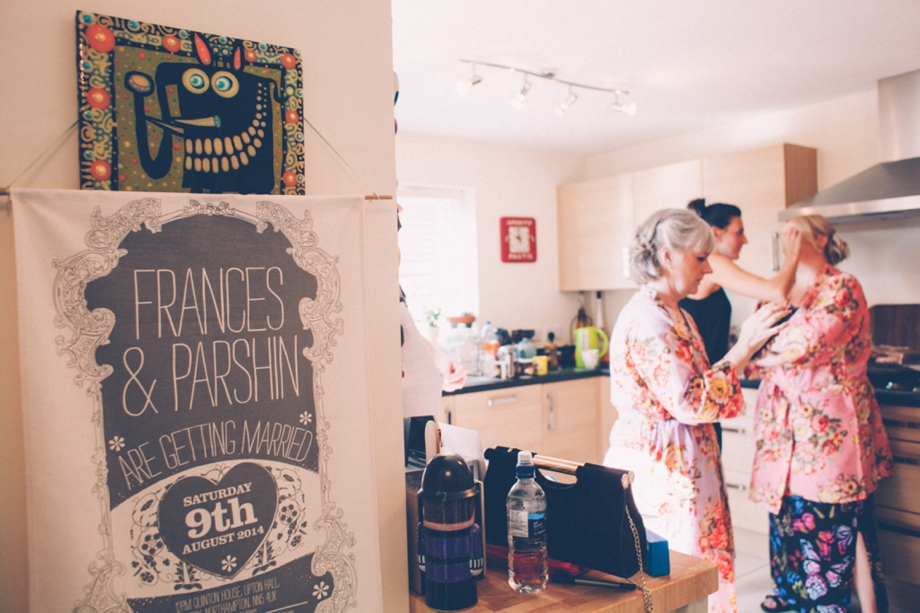 Quinton-House-Wedding-Frances&Parshin-050