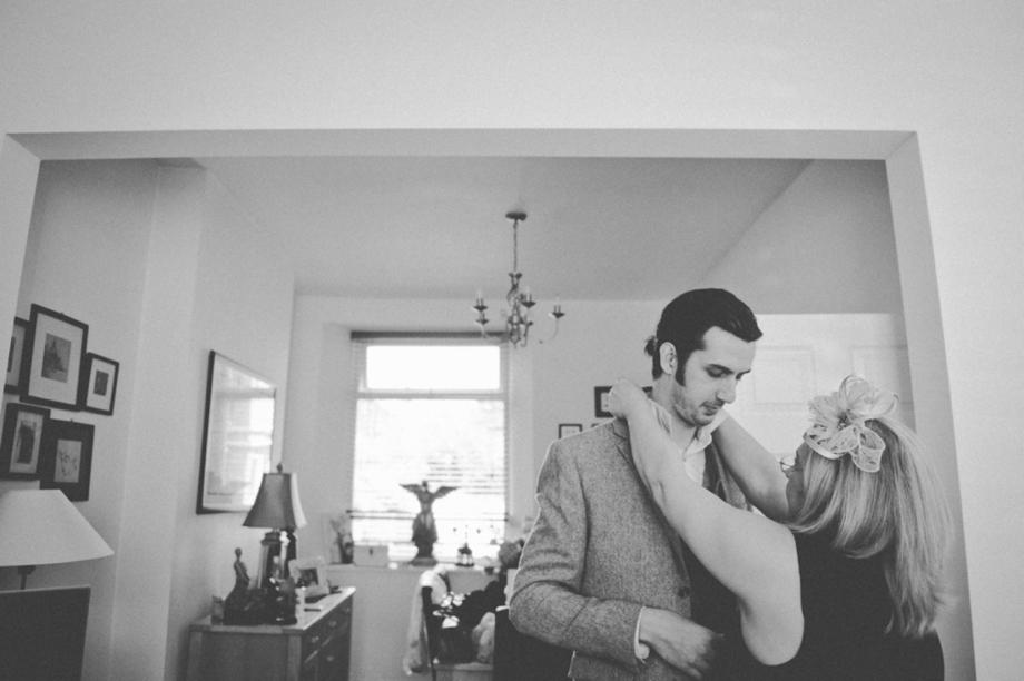 Quinton-House-Wedding-Frances&Parshin-105