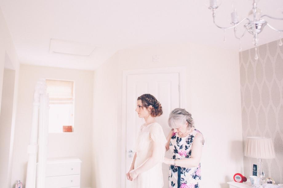 Quinton-House-Wedding-Frances&Parshin-121