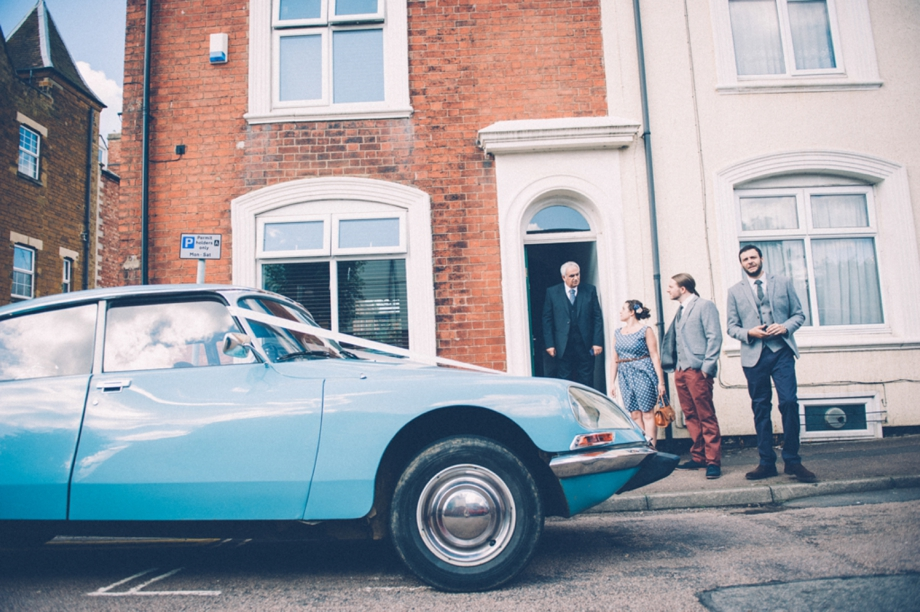 Quinton-House-Wedding-Frances&Parshin-144