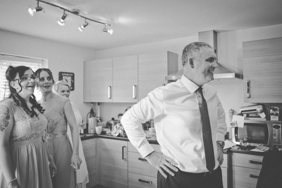 Quinton-House-Wedding-Frances&Parshin-146