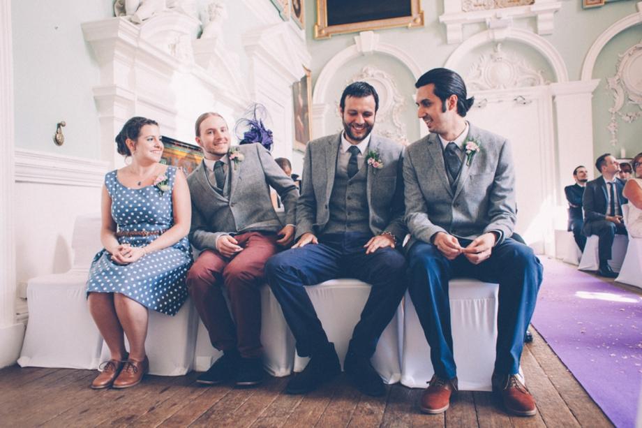 Quinton-House-Wedding-Frances&Parshin-210