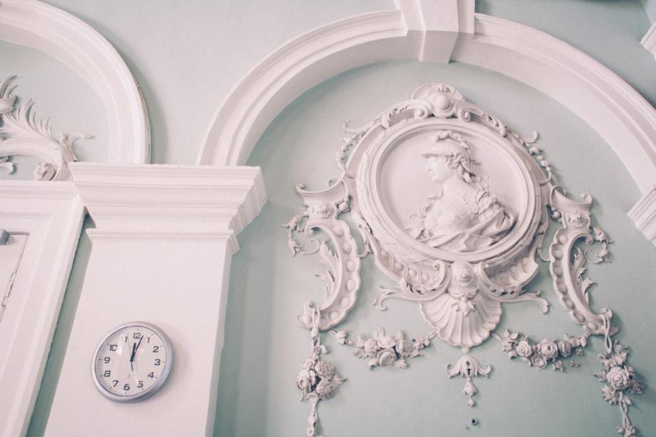 Quinton-House-Wedding-Frances&Parshin-219