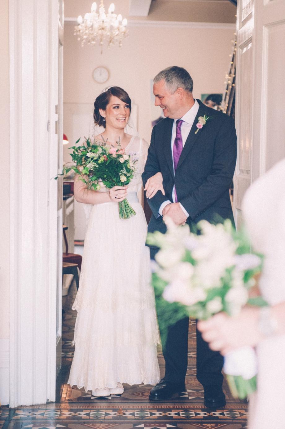 Quinton-House-Wedding-Frances&Parshin-235