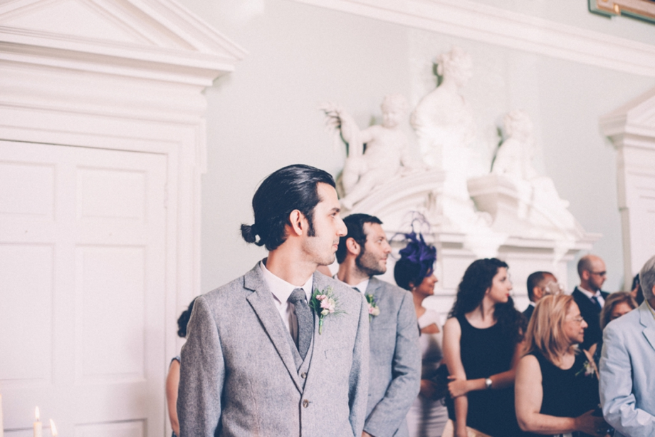 Quinton-House-Wedding-Frances&Parshin-238