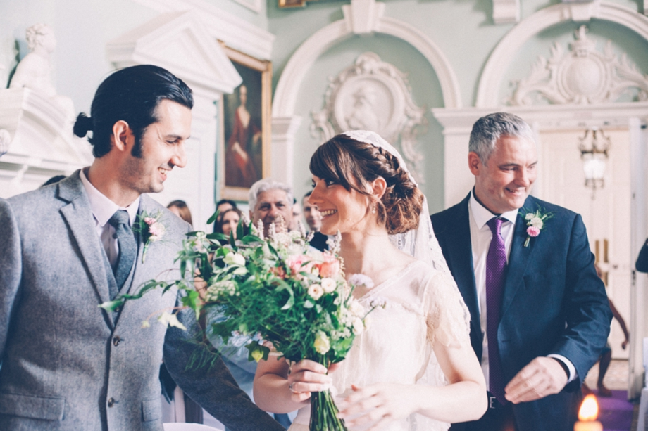 Quinton-House-Wedding-Frances&Parshin-244
