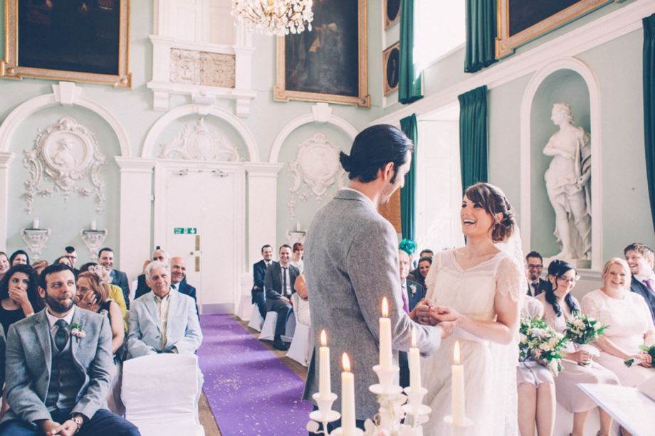 Quinton-House-Wedding-Frances&Parshin-248