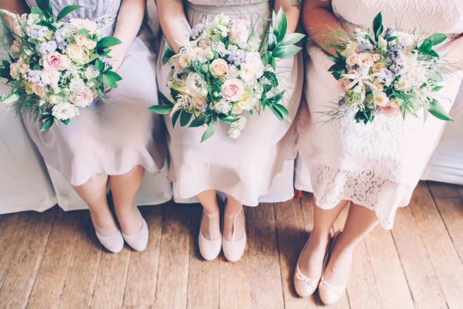 Quinton-House-Wedding-Frances&Parshin-275