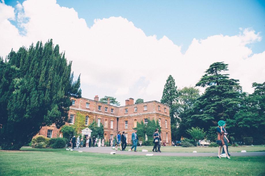 Quinton-House-Wedding-Frances&Parshin-297