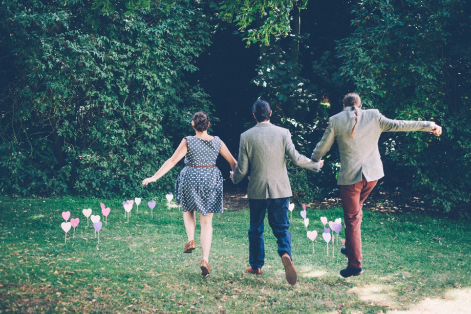 Quinton-House-Wedding-Frances&Parshin-300