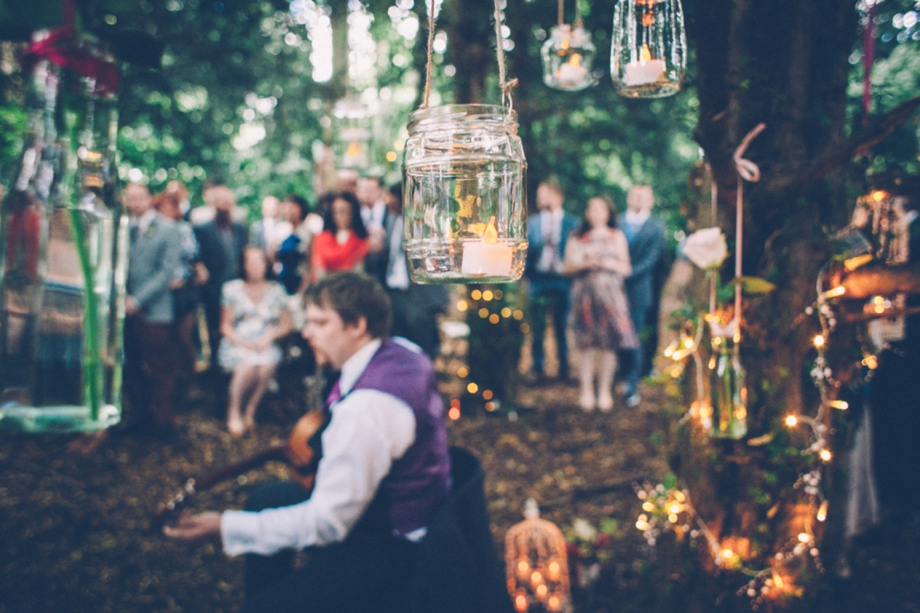 Quinton-House-Wedding-Frances&Parshin-311