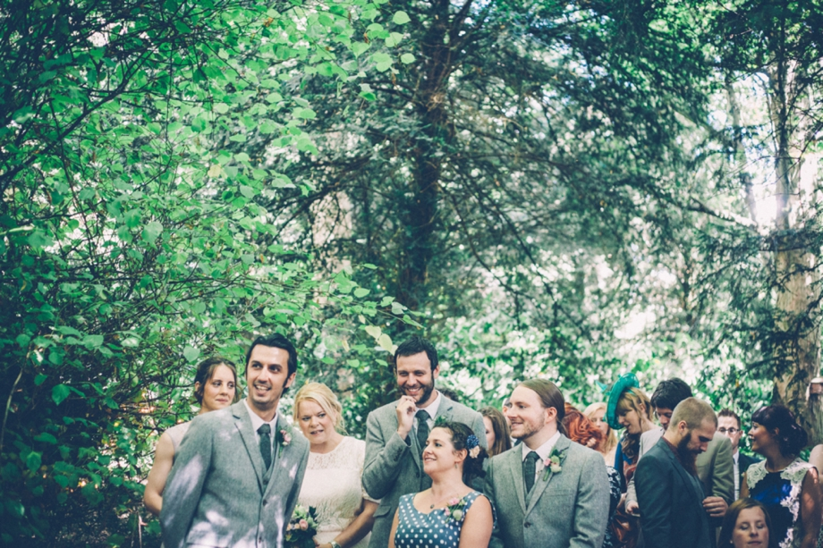 Quinton-House-Wedding-Frances&Parshin-317