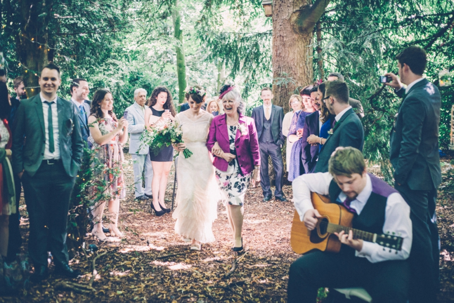 Quinton-House-Wedding-Frances&Parshin-328