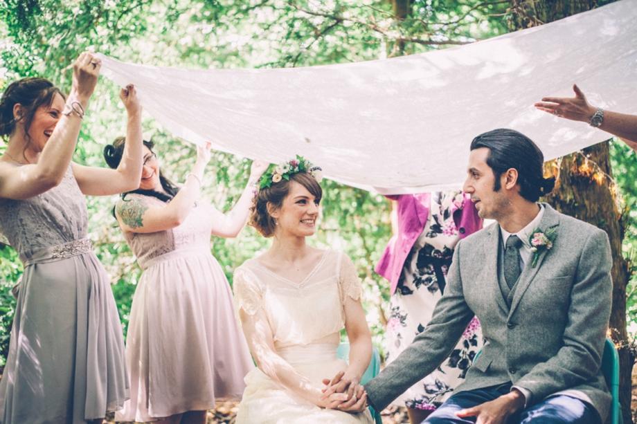Quinton-House-Wedding-Frances&Parshin-348