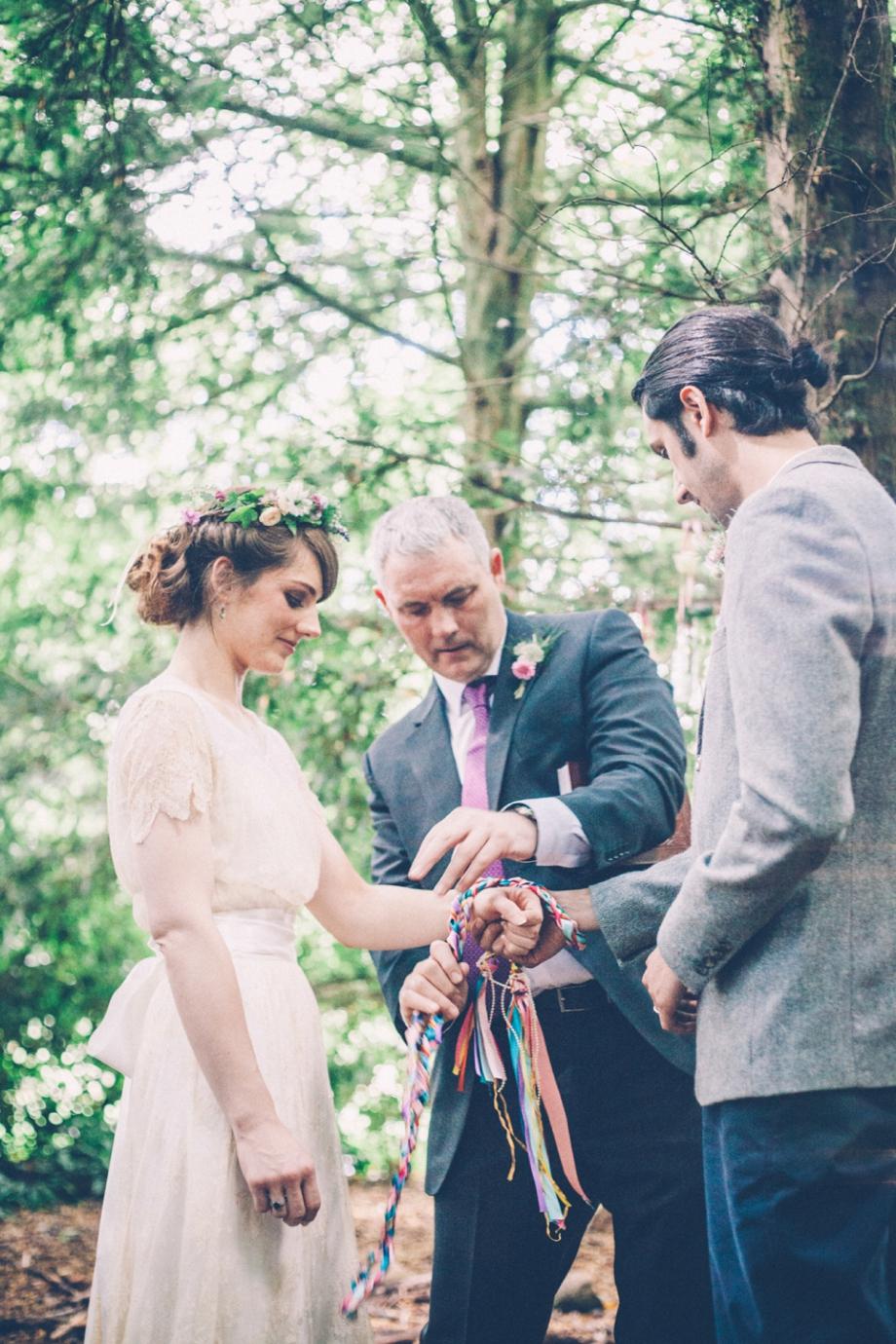 Quinton-House-Wedding-Frances&Parshin-360