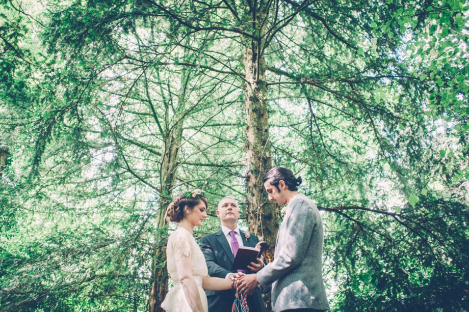 Quinton-House-Wedding-Frances&Parshin-363