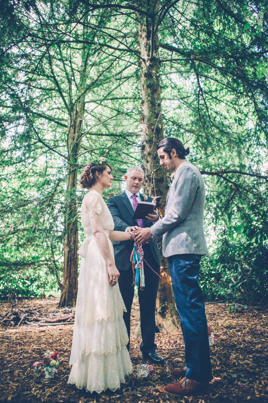 Quinton-House-Wedding-Frances&Parshin-364