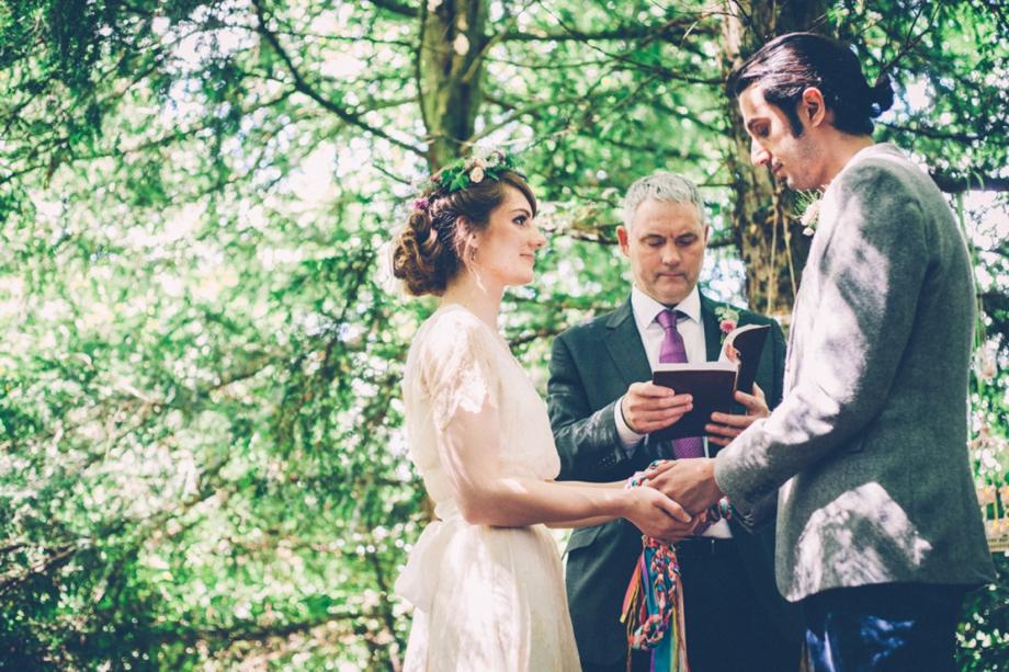Quinton-House-Wedding-Frances&Parshin-369