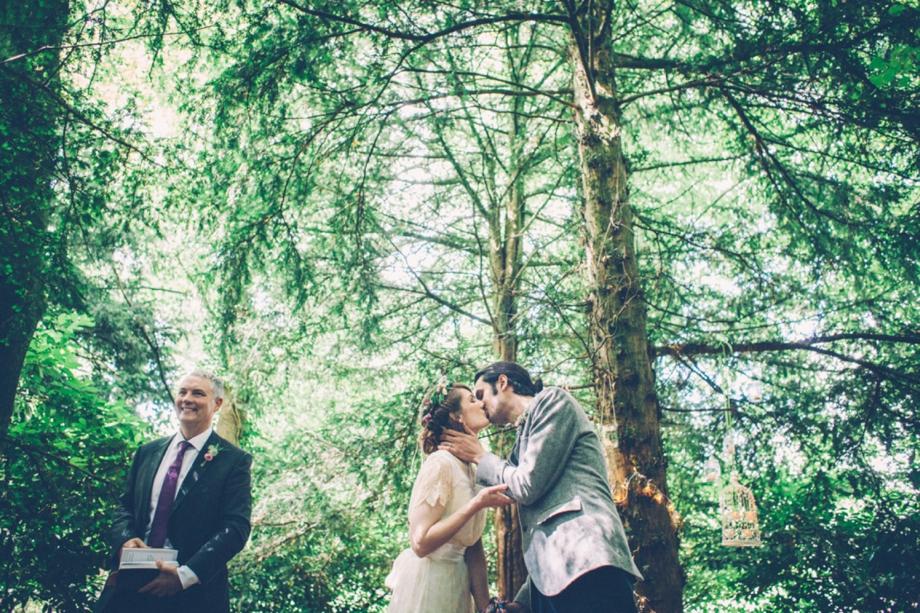 Quinton-House-Wedding-Frances&Parshin-375