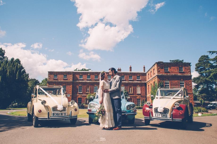 Quinton-House-Wedding-Frances&Parshin-398