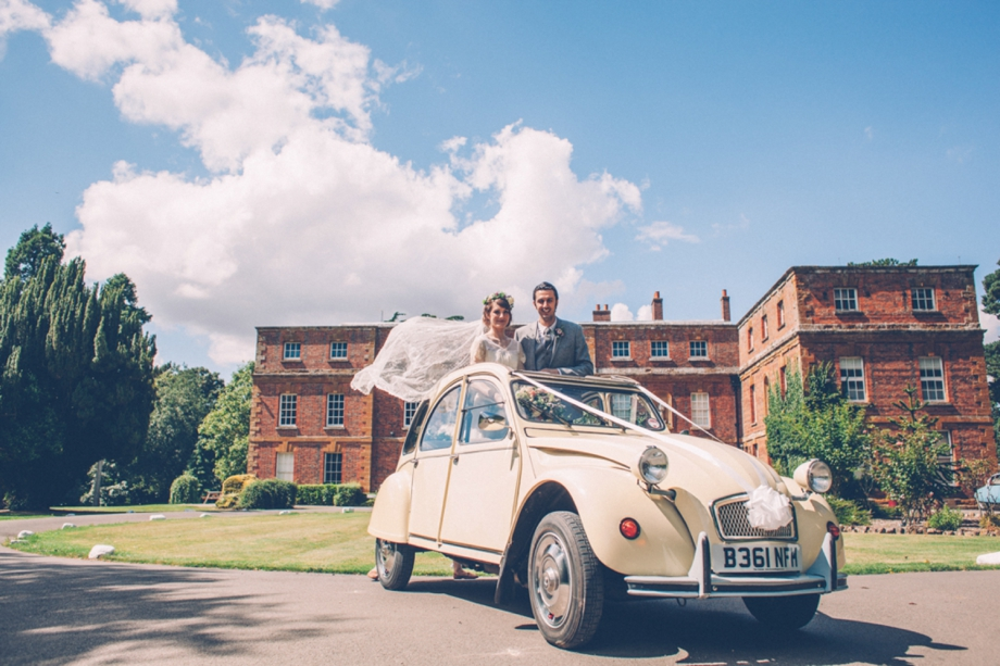 Quinton-House-Wedding-Frances&Parshin-405