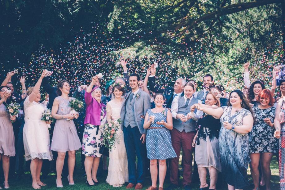 Quinton-House-Wedding-Frances&Parshin-418