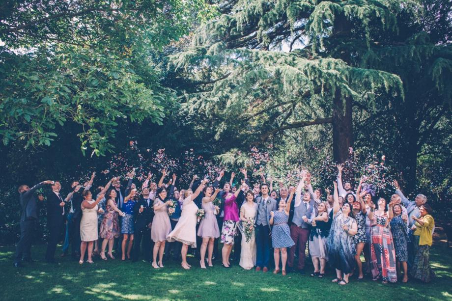 Quinton-House-Wedding-Frances&Parshin-419