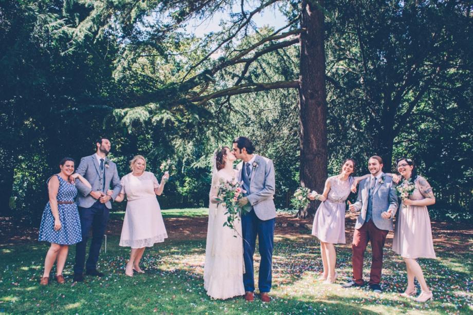Quinton-House-Wedding-Frances&Parshin-440