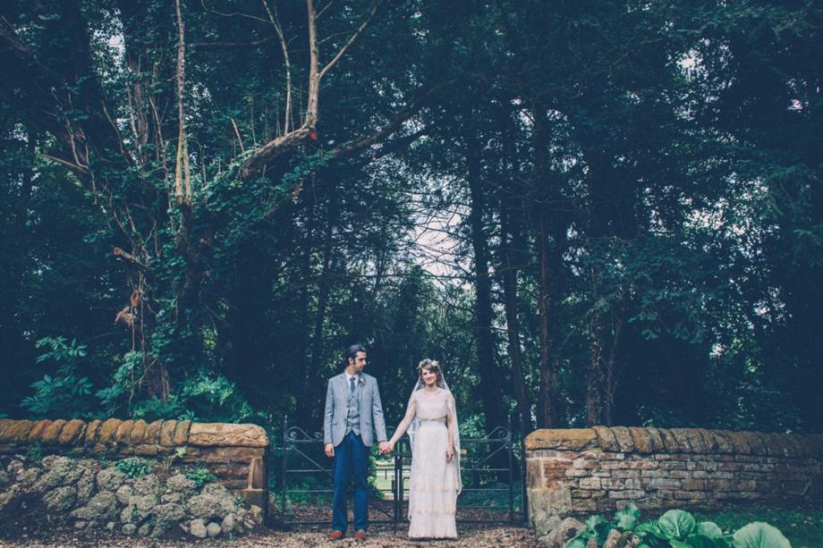 Quinton-House-Wedding-Frances&Parshin-453