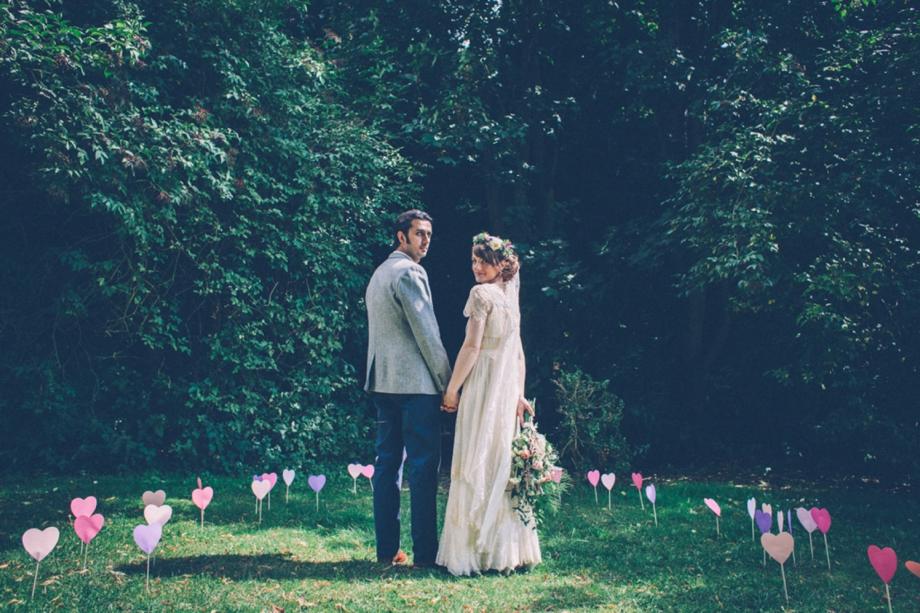 Quinton-House-Wedding-Frances&Parshin-457