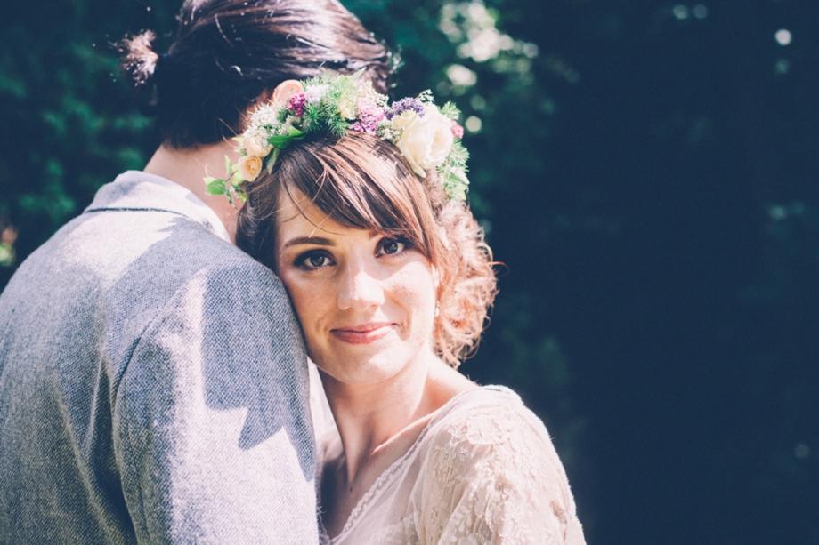 Quinton-House-Wedding-Frances&Parshin-458