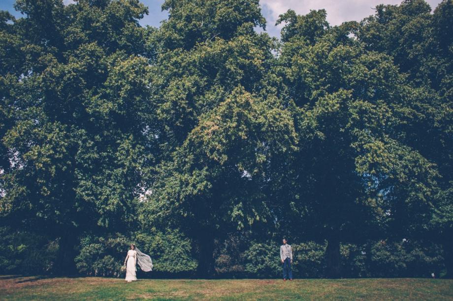 Quinton-House-Wedding-Frances&Parshin-463