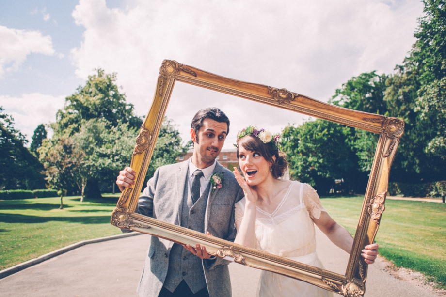 Quinton-House-Wedding-Frances&Parshin-473