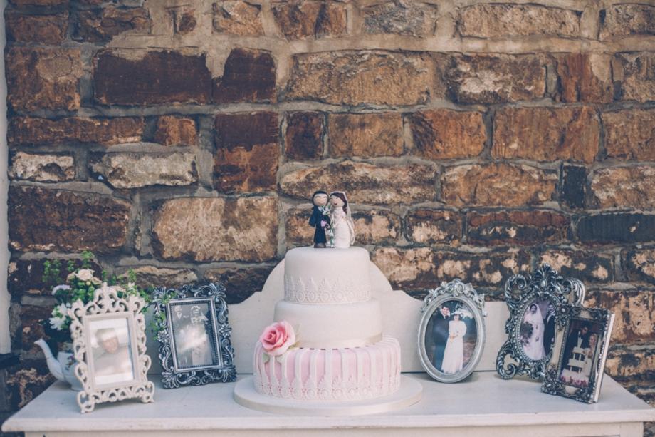 Quinton-House-Wedding-Frances&Parshin-481