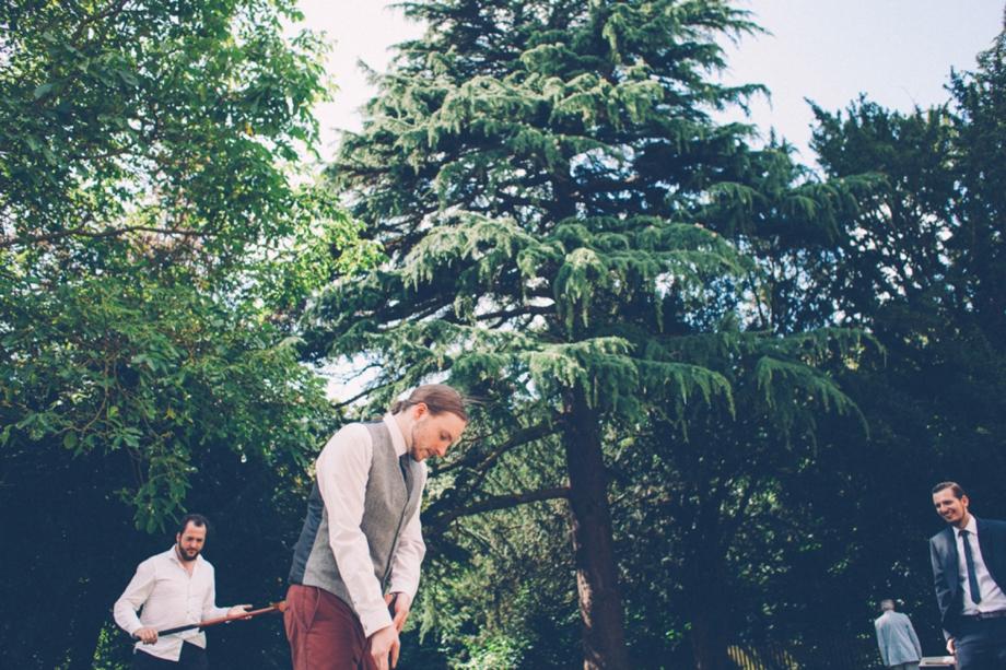 Quinton-House-Wedding-Frances&Parshin-497