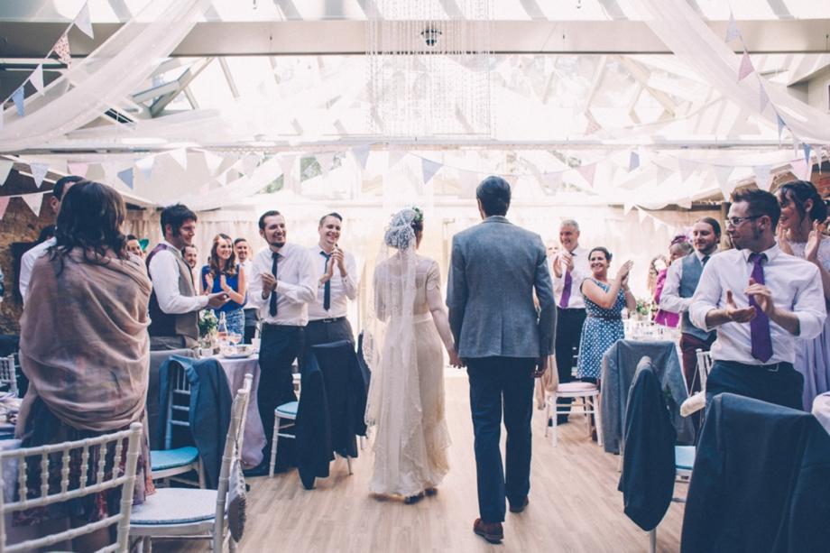 Quinton-House-Wedding-Frances&Parshin-504