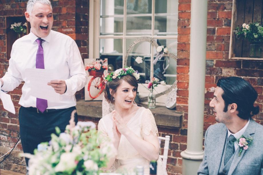 Quinton-House-Wedding-Frances&Parshin-516