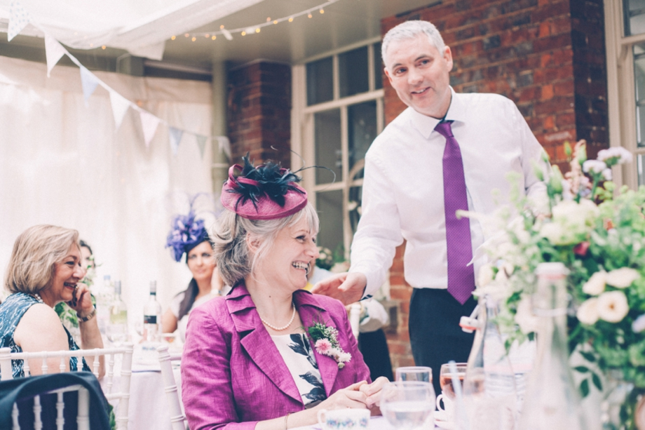 Quinton-House-Wedding-Frances&Parshin-521