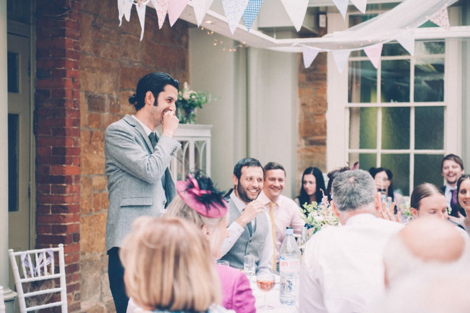 Quinton-House-Wedding-Frances&Parshin-531